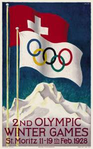 Saint-Moritz-1928