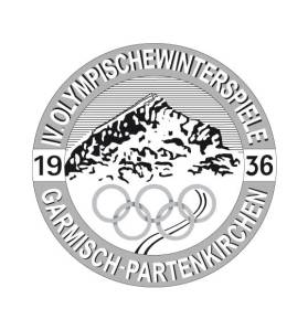1936_garmisch-partenkirchen_logo