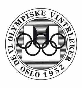 1952_oslo_logo