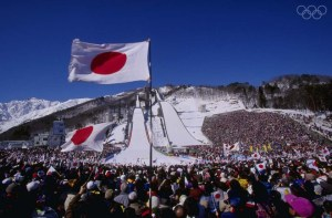 Source: http://www.olympic.org