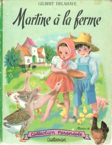 martine couverture1