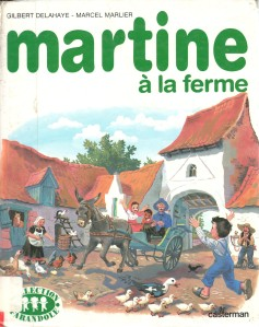 martine couverture2