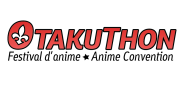 Otakuthon_logo