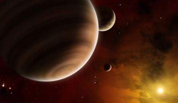 exoplanet-art-100720-02