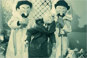 Source: allocine.fr