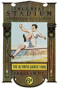 200px-Olympic_games_1908_London