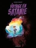 voyage-en-satanie