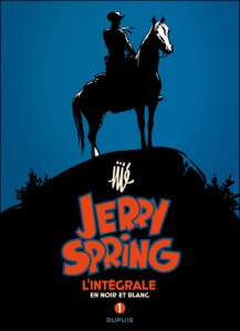 jerry-spring
